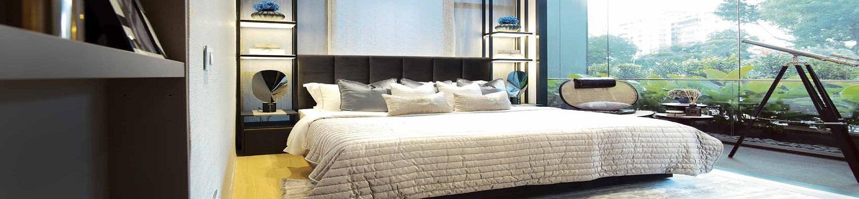 cairnhill-16-condo-bedroom