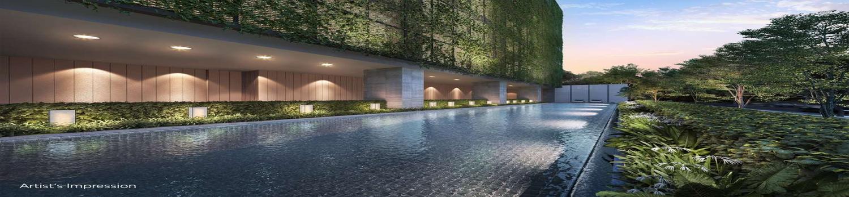 The-Atelier-pool